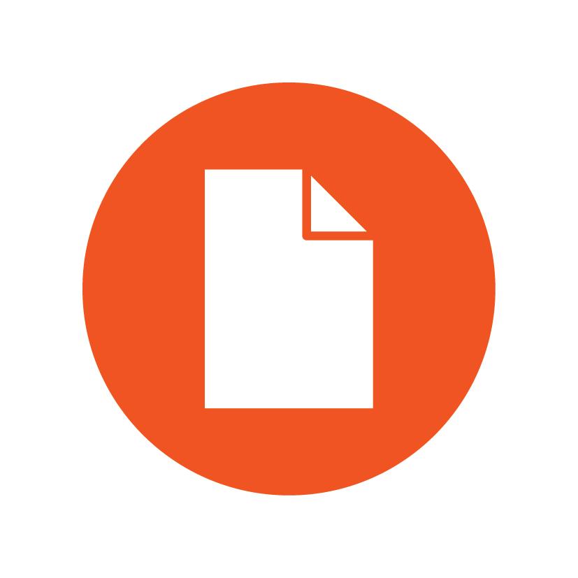 복합기 이용_종이만 챙겨오면 무료로 이용 가능(A4, A3 사이즈에 한함)