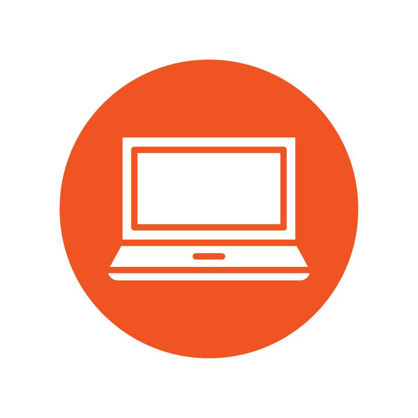 노트북 이용한 출력_신도리코 홈페이지 접속_복합기/D420 선택 및 설치_IP:173.30.1.210 입력-설치 확인 후 출력