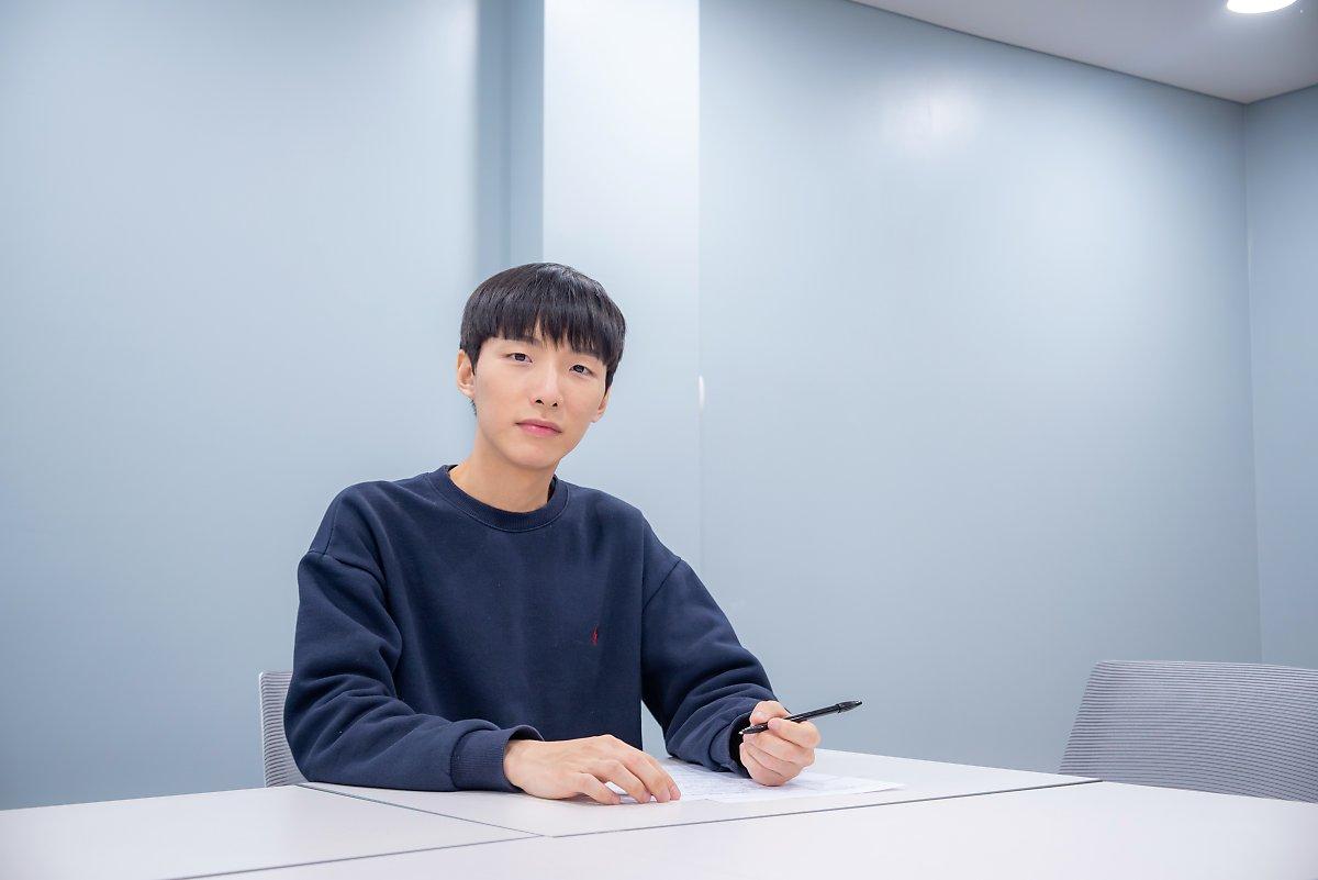 강태혁 매니저